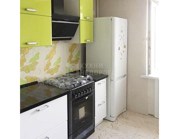 Кухня Лето - фото 2