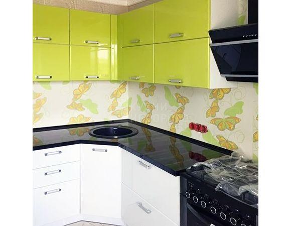 Кухня Лето - фото 3