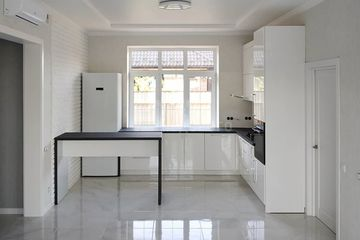 Кухня Карнеги - фото 2