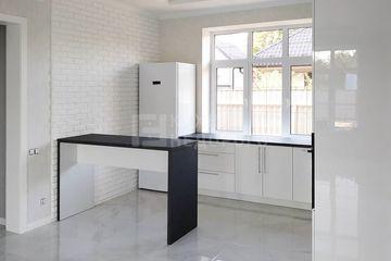 Кухня Карнеги - фото 3