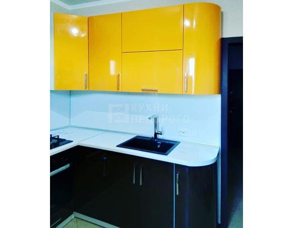 Кухня Орон