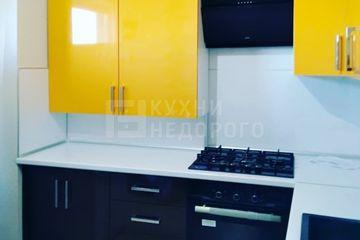 Кухня Орон - фото 2
