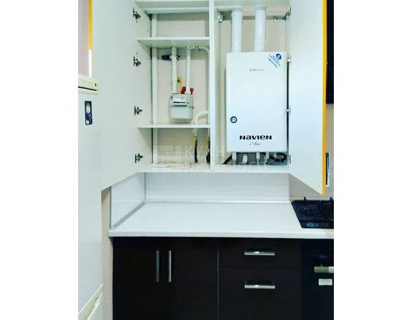 Кухня Орон - фото 3