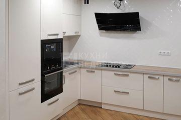 Кухня Римо
