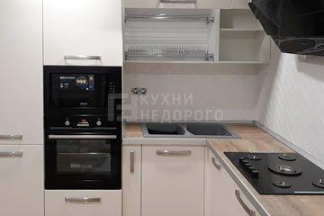 Кухня Римо - фото 2
