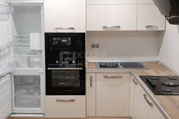 Кухня Римо - фото 3