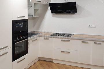 Кухня Римо - фото 4