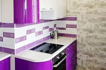 Кухня Лаванда - фото 3