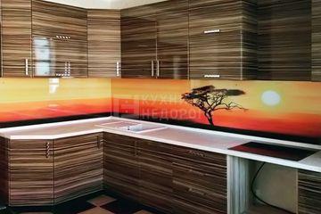 Кухня Сенегал - фото 3