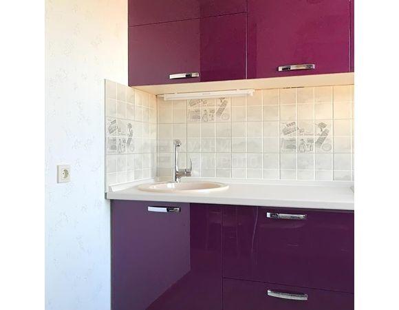 Кухня Баклажан - фото 3