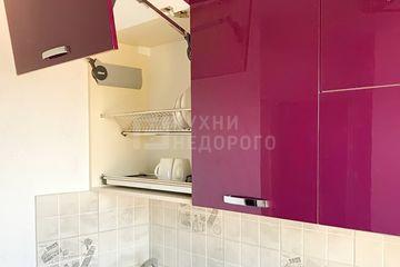 Кухня Баклажан - фото 4