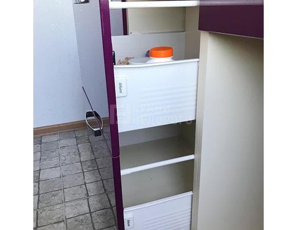 Кухня Баклажан - фото 6