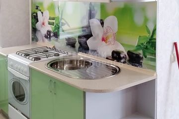 Кухня Росица - фото 2