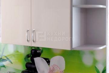 Кухня Росица