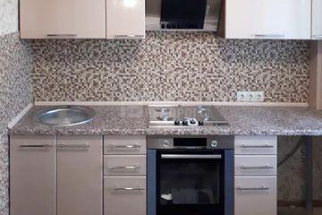 Кухня Маас - фото 3