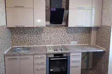 Кухня Маас - фото 4