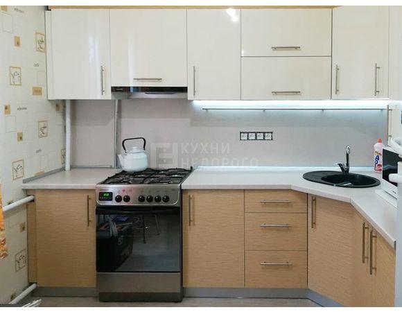 Кухня Солтан - фото 2