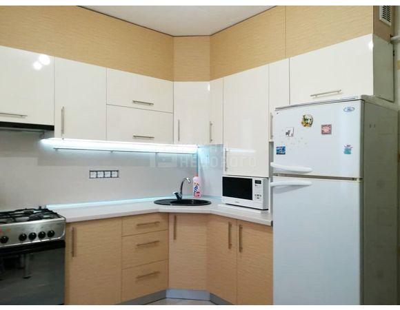 Кухня Солтан - фото 3
