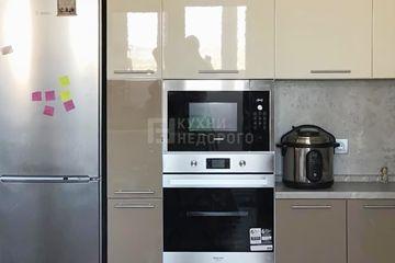Кухня Соммен - фото 2