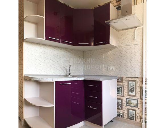 Кухня Виолет