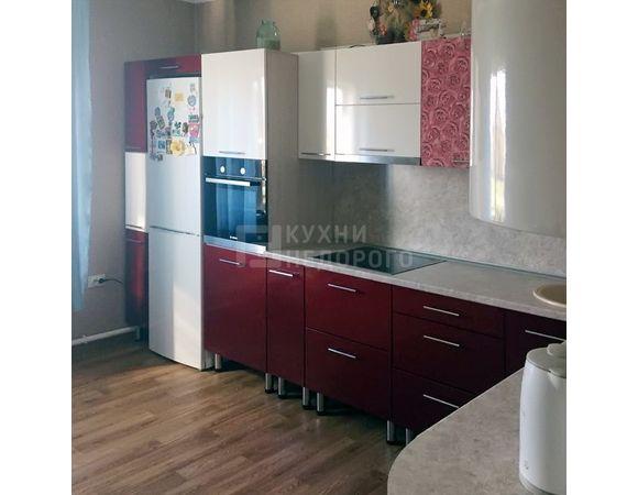 Кухня Мальвочка - фото 2