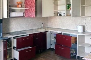 Кухня Мальвочка - фото 4
