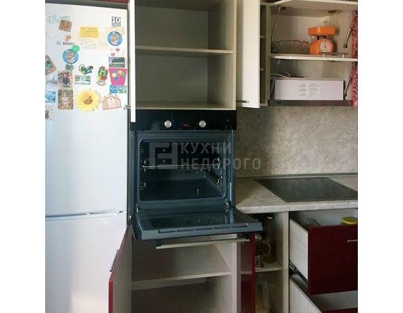 Кухня Мальвочка - фото 5