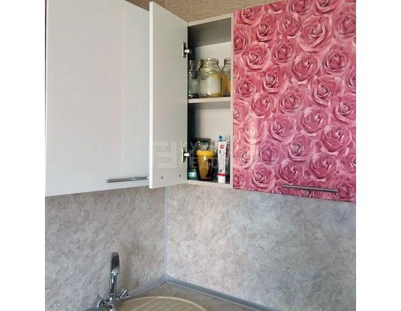 Кухня Мальвочка - фото 7