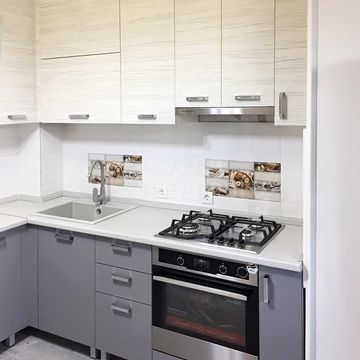 Кухня Онега - фото 2