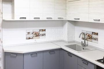 Кухня Онега - фото 3