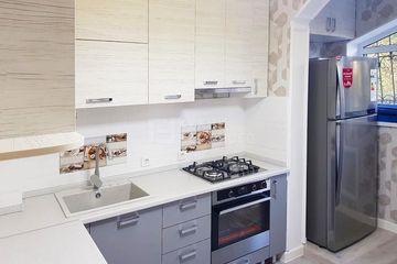 Кухня Онега - фото 4