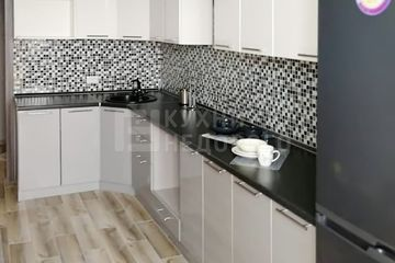 Кухня Сорито