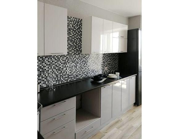 Кухня Сорито - фото 2
