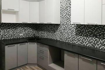 Кухня Сорито - фото 4