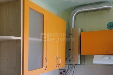 Кухня Абрикос - фото 3