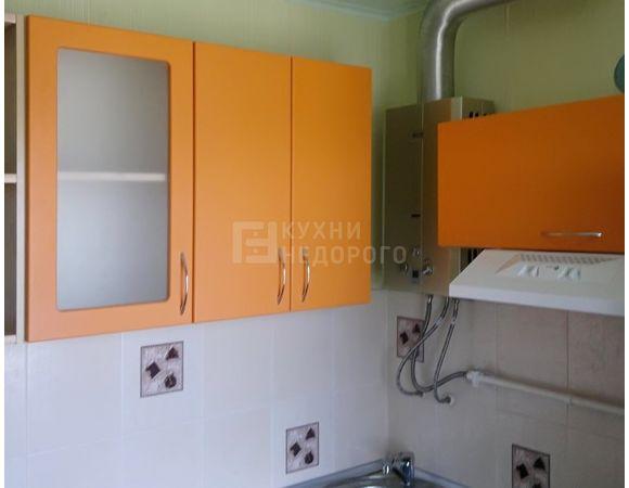 Кухня Абрикос - фото 5
