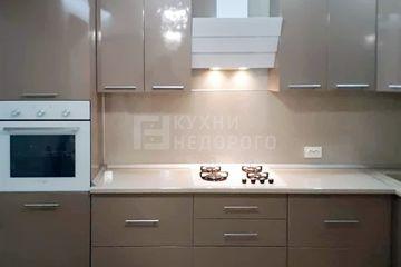 Кухня Тиосто - фото 3