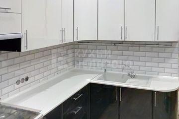 Кухня Мичиган