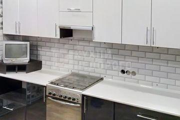 Кухня Мичиган - фото 2