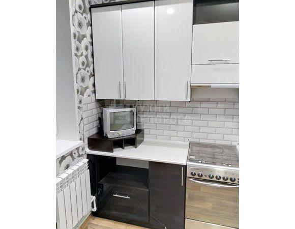 Кухня Мичиган - фото 3