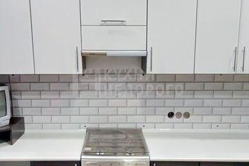 Кухня Мичиган - фото 4