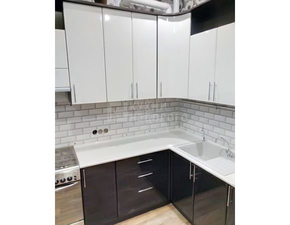 Кухня Мичиган - фото 5
