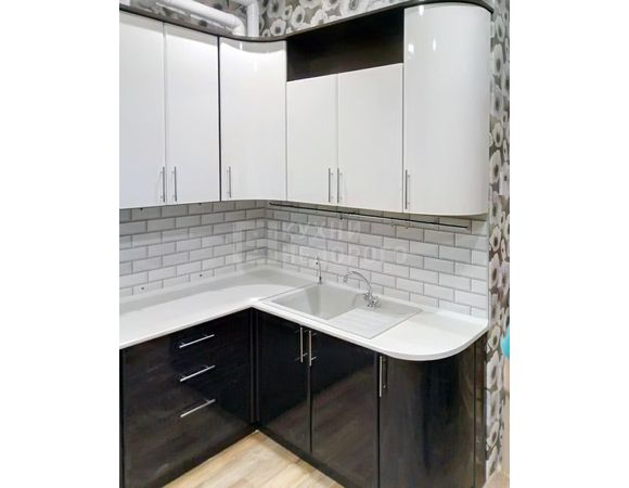 Кухня Мичиган - фото 6