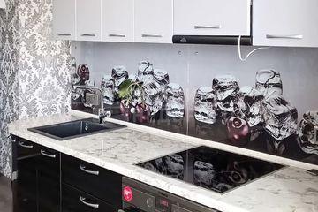 Кухня Сантьяго - фото 2