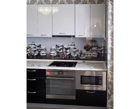 Кухня Сантьяго - фото 3