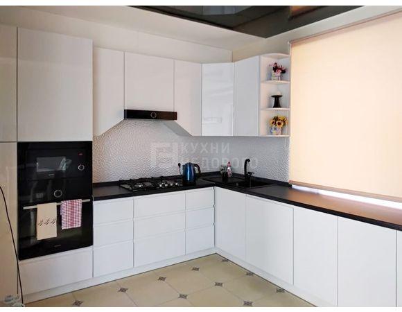 Кухня Меларен - фото 2