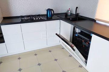 Кухня Меларен - фото 3