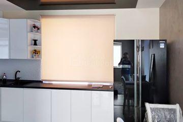 Кухня Меларен - фото 4