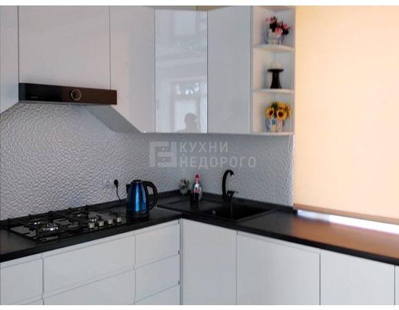 Кухня Меларен - фото 5
