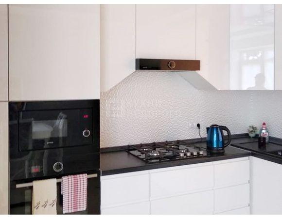 Кухня Меларен - фото 6